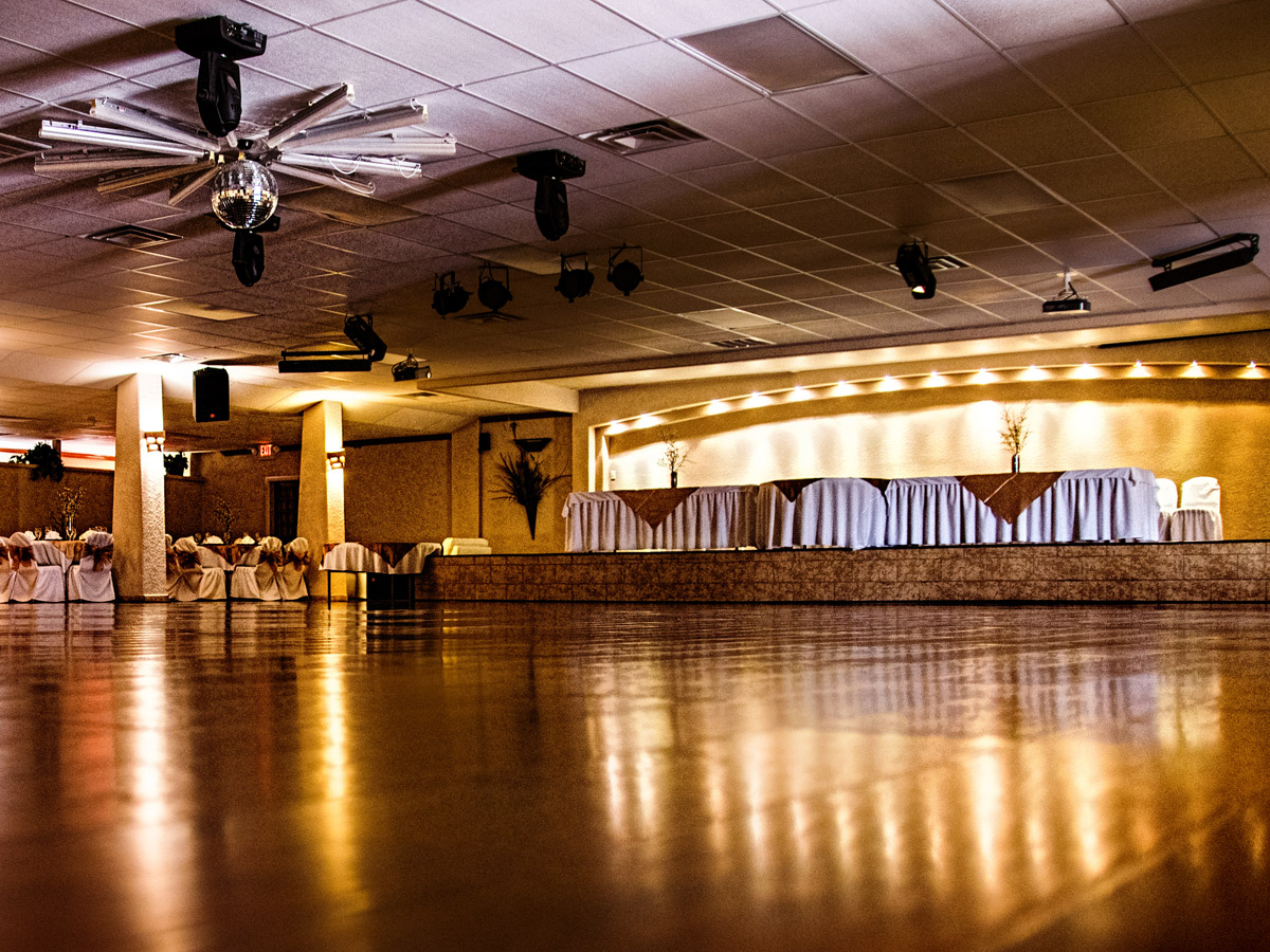 Wedding Reception Halls El Paso Tx : Outdoor wedding venues in el paso texas venue